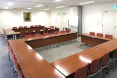 第3・第4会議室