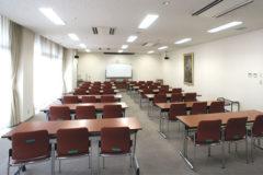 第5・第6会議室