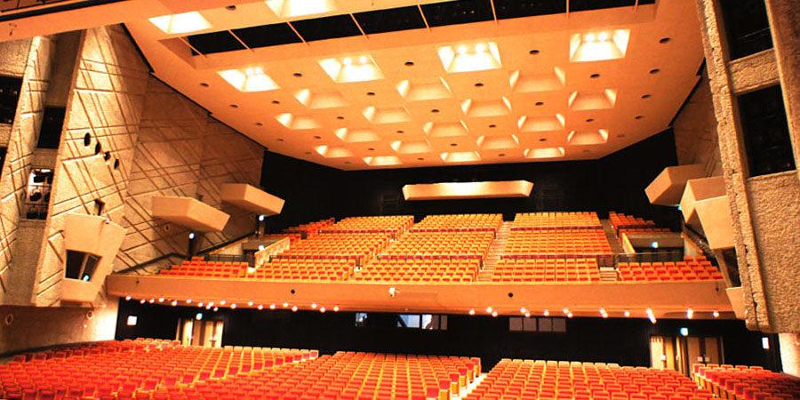 かみこ「あんまり言わないけどやっぱり地元熊本でライブハウスよりホールでライブやりたい、モーニング娘。さんと同じホールでやりたい」 YouTube動画>2本 ->画像>29枚
